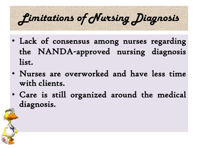 nanda nursing diagnosis for pneumonia added 75891694