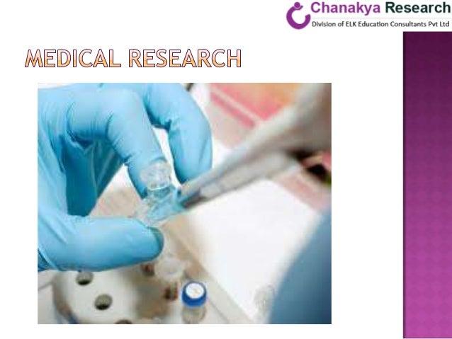 Dissertation help service nursing