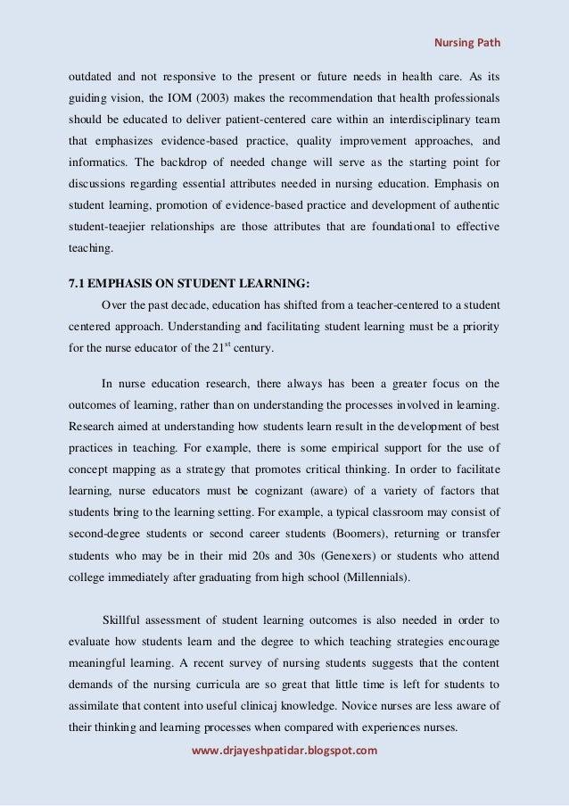 dansk essay elitesport