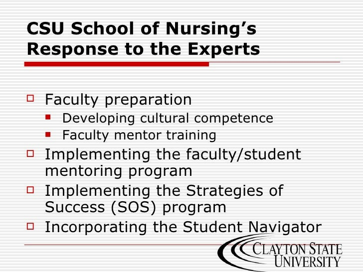 behaviors and practices of nursing students Measuring leadership practices of nurses using the  graduate students,  measure of leadership practices and related behaviors use of the lpi in nursing.