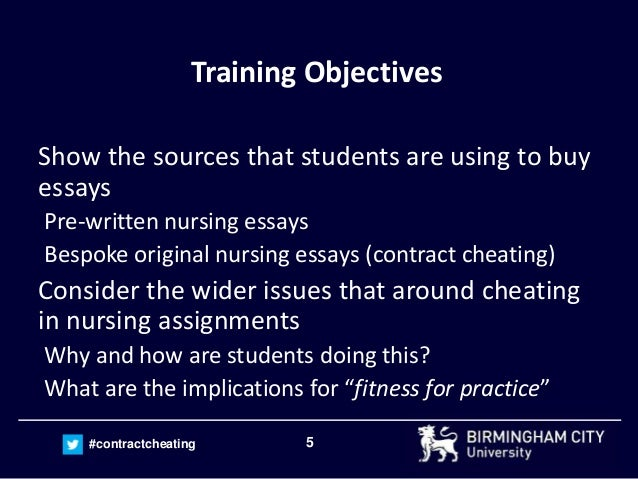 An Essay About Health Examining The Ease Of Buying Nursing Essays Online Through Essay Mills And  Contract Cheating Sitesnursing Essays Purpose Of Thesis Statement In An Essay also English Essay Pmr Examining The Ease Of Buying Nursing Essays Online Through Essay Mill The Yellow Wallpaper Essay Topics