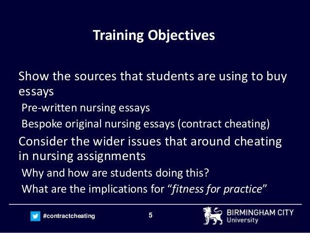 Examining The Ease Of Buying Nursing Essays Online Through Essay Mill  Examining The Ease Of Buying