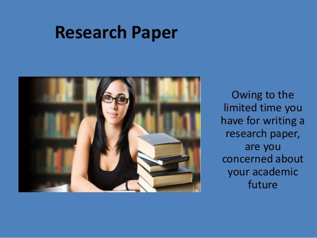 Nursing essay writing service australia