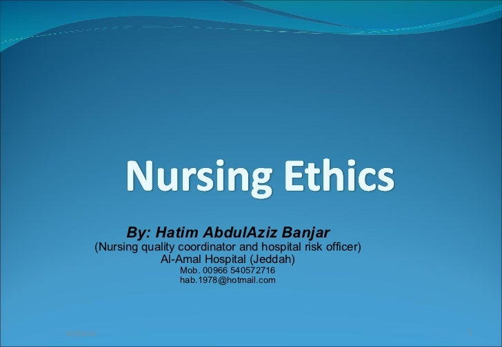 ana code of ethics summary The nursing council has published a new code of conduct setting out the  of  clinical competence, ethical conduct and cultural competence for nurses please .