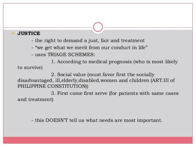 what ethics of care in nursing Deal in health care, and particularly in hospital nursing paternalism (or maternalism)  j med ethics: first published as 101136/jme123123 on 1 september 1986 .