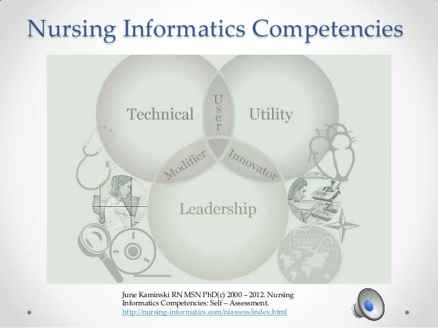 competencies between nurses prepared at associate Differences in competencies between nurses prepared at the associate-degree level versus the baccalaureate-degree level in nursing introduction past three years have seen an ongoing battle between bsn and adn degrees of nursing, which is becoming ugly and it has created a hypocritical situation in the healthcare sector.