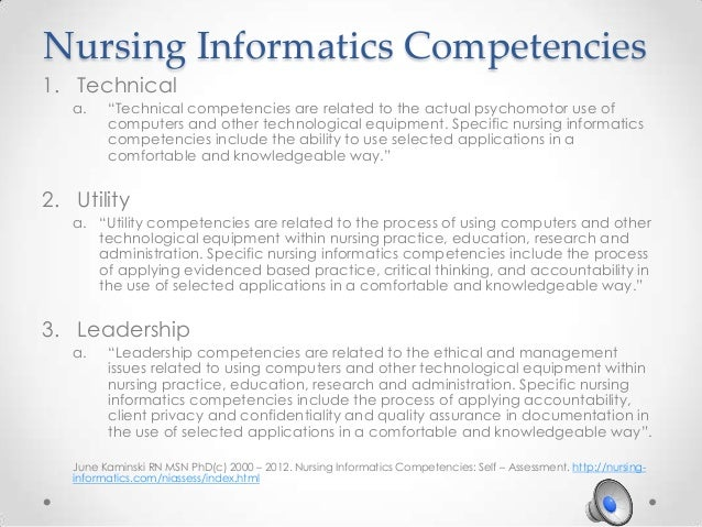 research paper on nursing competency in the philippines Discuss why they were selected the nurse of the future nursing core competencies (nof core competencies) were selected to show the correlation of competency based education and practice partnership this is being done nationwide so new student nurses would be more prepared with critical thinking and competent learned skills during clinicals.