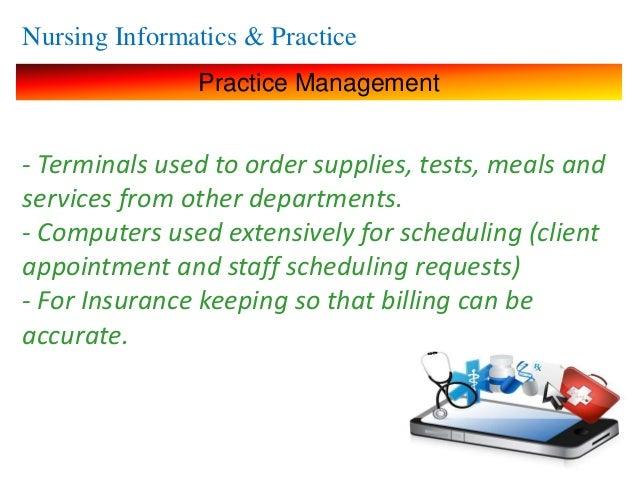 28+ [ Utilization Review Nurse Salary ]   Utilization Management ...
