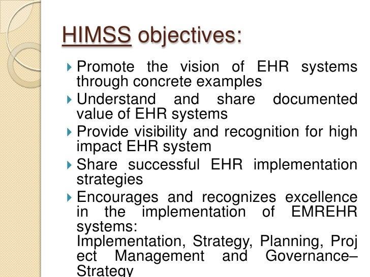 smart objectives examples nursing