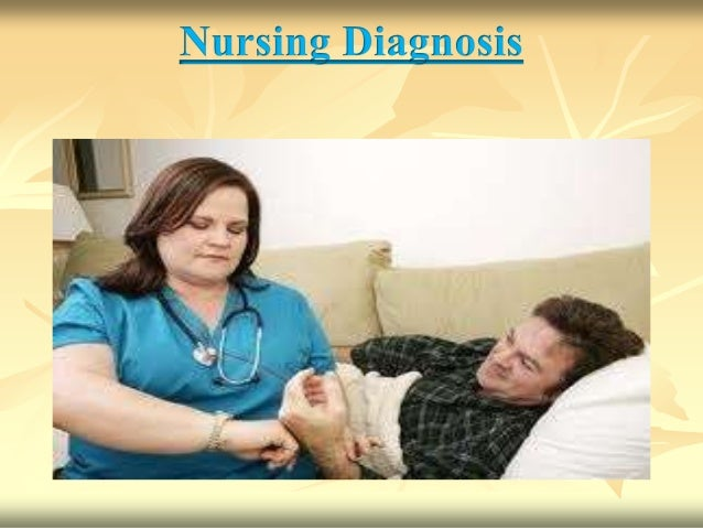 Nursing Management Of Physiological Conditions And Symptoms Of