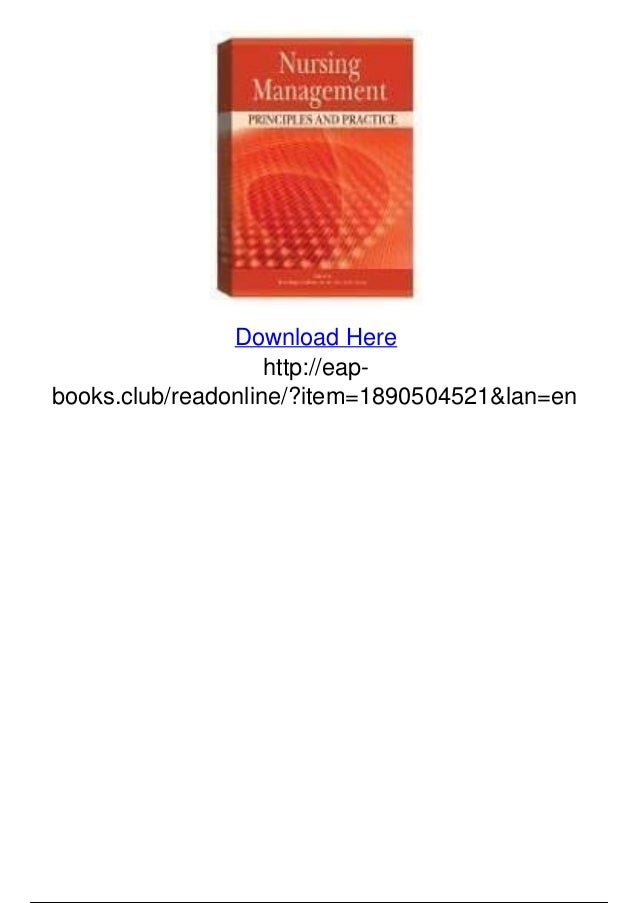 Download Principles and Practice of Sport Management Pdf Ebook