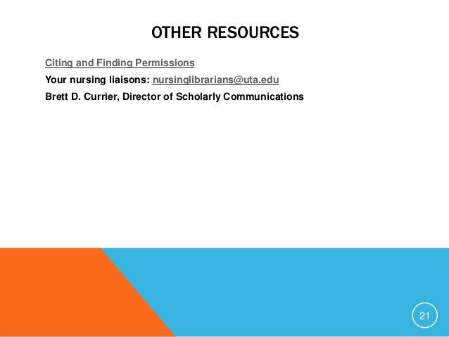 kcl trs dissertation handbook