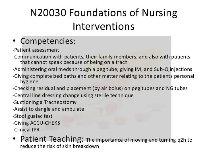reflecting on competency with subcutaneous injection technique Chapter 23: administering subcutaneous medications check (9) yes or no  positions patient so the injection site is accessible and patient can relax the area.