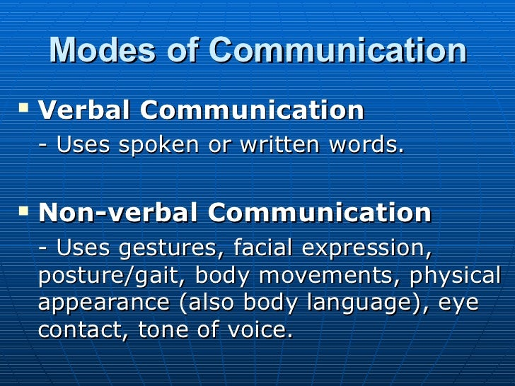 physical appearance in non verbal communication It is stated that the physical one might say appearance does not matter in work, it only capability how other person will see or what communication be receiv.