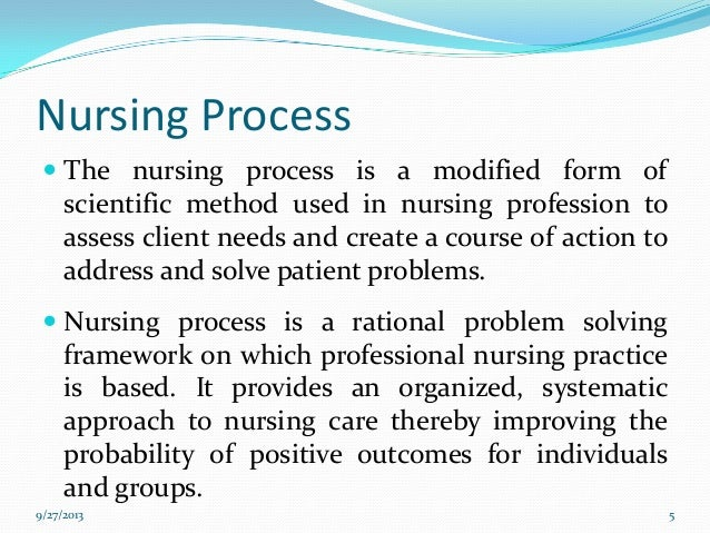 essays careers nursing Are you assigned to write about careers in nursing check our essay sample to have own ideas what to write about count on professionals.