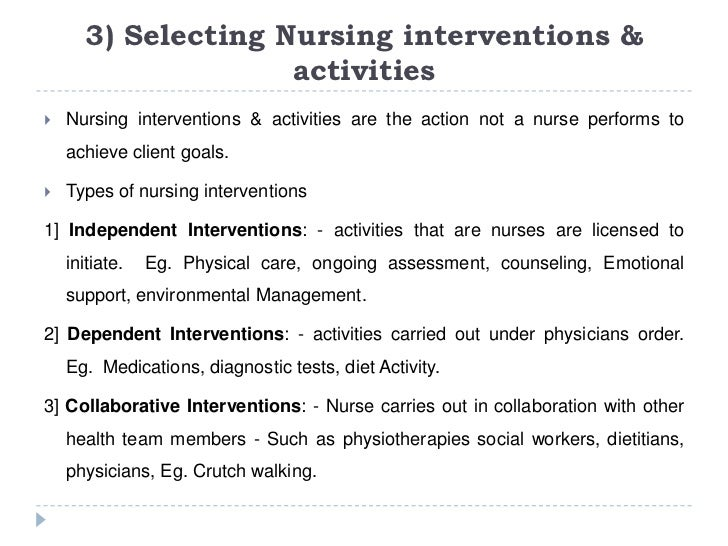 types of nurses essay Topics about nursing, we've collected for you from our best nursing papers samples grab ideas, see examples and create own perfect nursing essay and research paper.