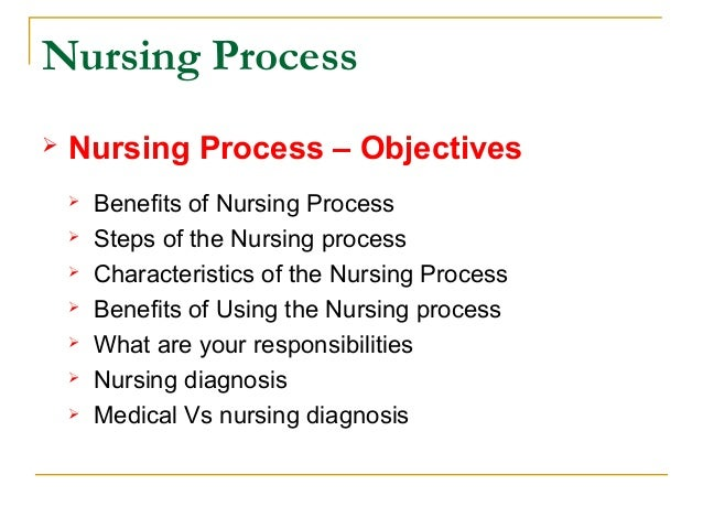 Nursing process by raj kumar mehta Slide 2
