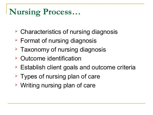 Nursing process by raj kumar mehta Slide 3