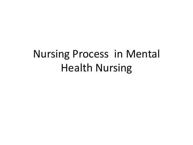 """steps of family health nursing process Care plan development of all the activities involved in the care management process, the development of the care plan is perhaps the most complex and dynamic, involving """"the greatest amount."""
