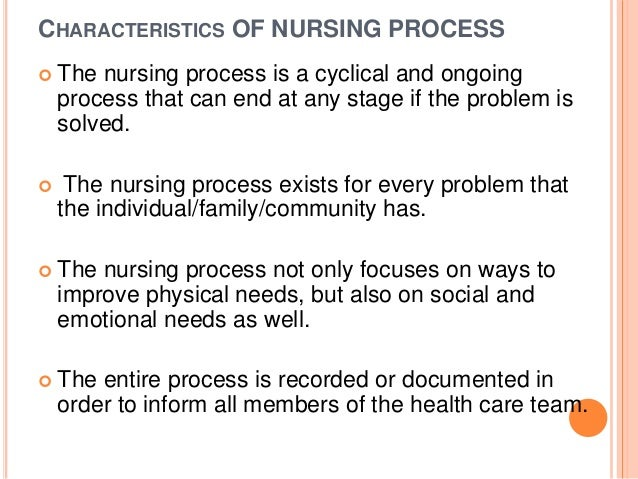 a wellness nursing diagnoses focuses on This handbook offers practical guidance on nursing diagnoses and  of nursing diagnosis focuses on  all the health promotion/wellness nursing diagnoses for.