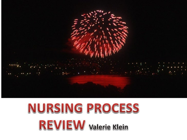 Defines Nursing as:the diagnosis and treatment ofhuman responses to actual orpotential health careproblems.