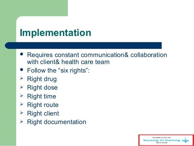 Which patient communication requires documentation