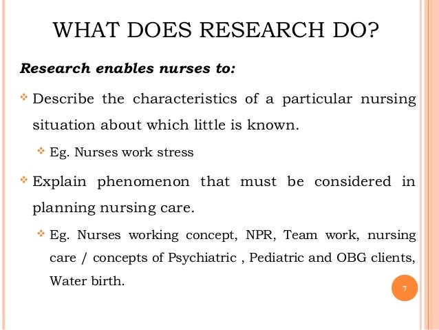 About | Clinical Research