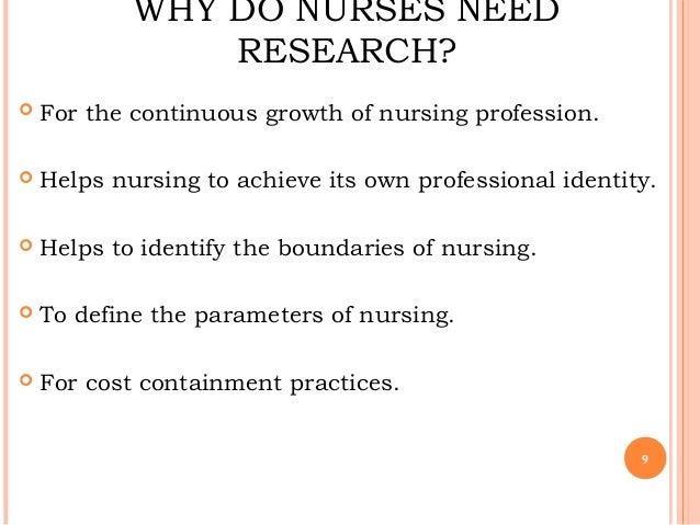 PBI Nursing Courses