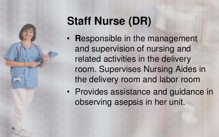 labor and delivery nurse job description radiovkmtk