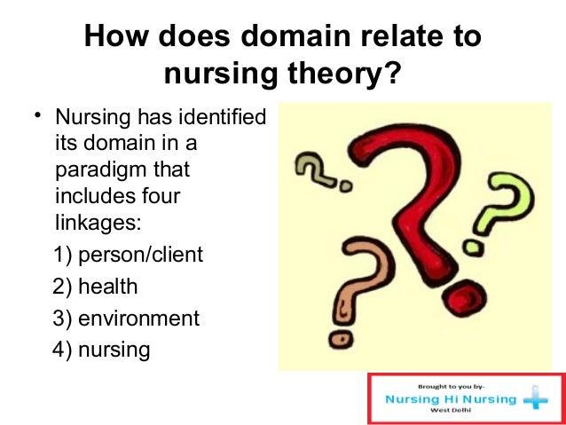 comparing grand theorist identified by meleis Afaf ibrahim meleis defines a grand theory as systematic constructions of the nature of nursing, the mission of nursing, and the goals of nursing care (meleis, 2012) the theorists that i have chosen to discuss are dorothea orem, imogene king, sister callista roy, and jean watson.