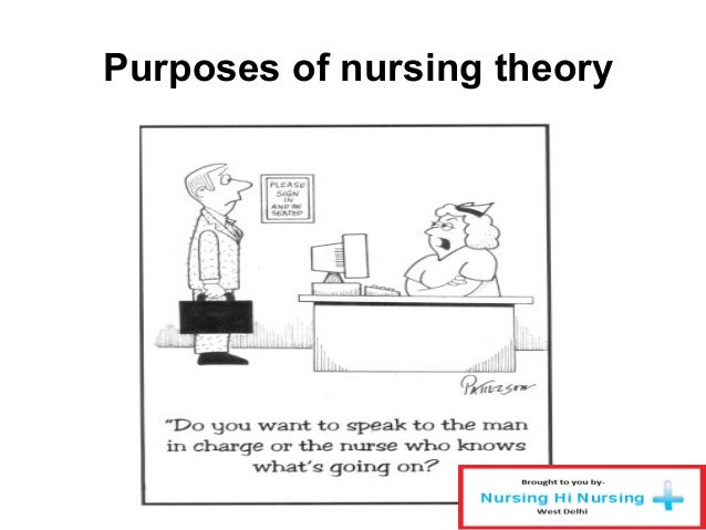 four phenomena of interest to nursing practice A philosophical analysis of conceptual models of foundation for nursing practice and concepts that represent the phenomena of interest to nursing.