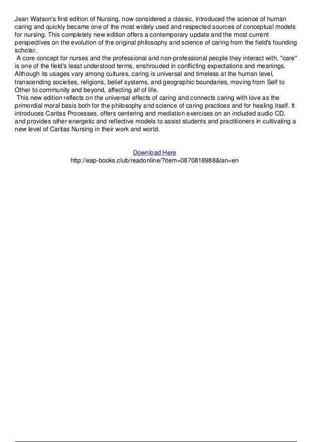 Ap biology essay questions chemistry