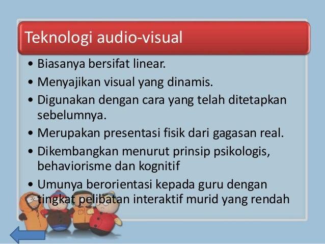 Nurul Anissa Ppt Media Pembelajaran