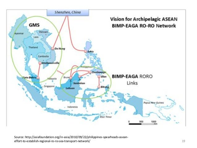 Source: http://asiafoundation.org/in-asia/2010/09/22/philippines-spearheads-asean-effort-to-establish-regional-ro-ro-sea-t...