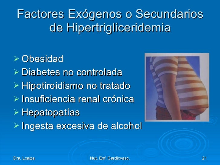 NutriciÓN Y Enfermedades Cardiovasculares