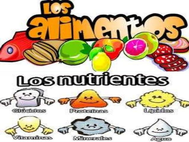 Diabetic Friendly Vegetarian Recipes Pre Handout Patient Spanish