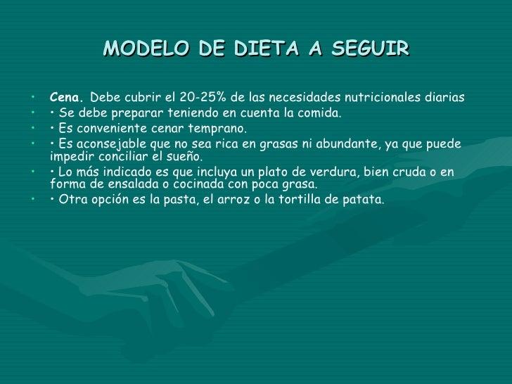 EVALUACION NUTRICIONAL•   El ajuste del peso para talla. PI:Talla (cm) - 100•    El índice de masa corporal (IMC)•   La m...