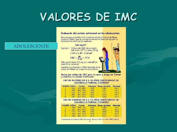 PROBLEMAS NUTRICIONALES EN LA                 INFACIA•   Déficit de hierro•   Déficit de calcio•   Déficit de zinc•   Défi...