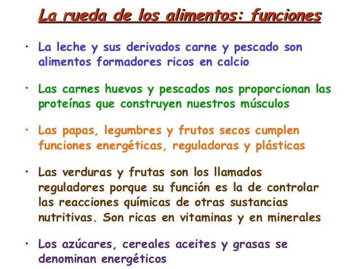 Nutrici n - Alimentos naturales ricos en calcio ...