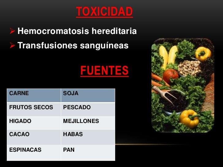 sidra y acido urico causas de acido urico elevado en ninos que remedios caseros hay para la gota