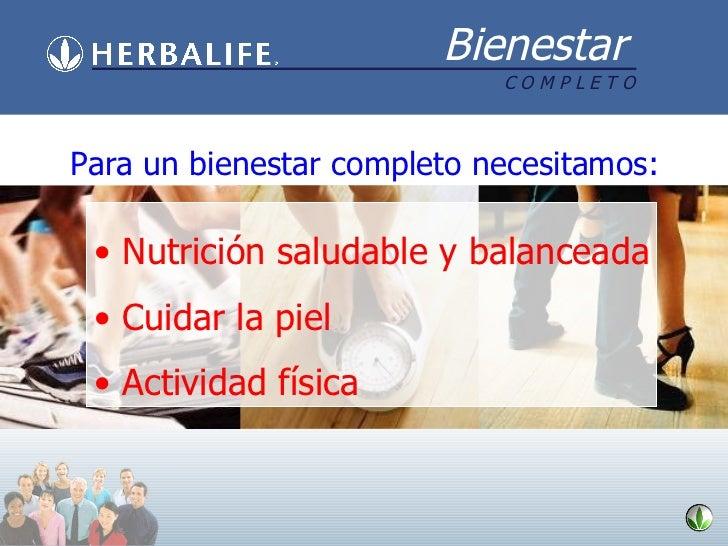 <ul><li>Nutrición saludable y balanceada </li></ul><ul><li>Cuidar la piel </li></ul><ul><li>Actividad física </li></ul>Par...