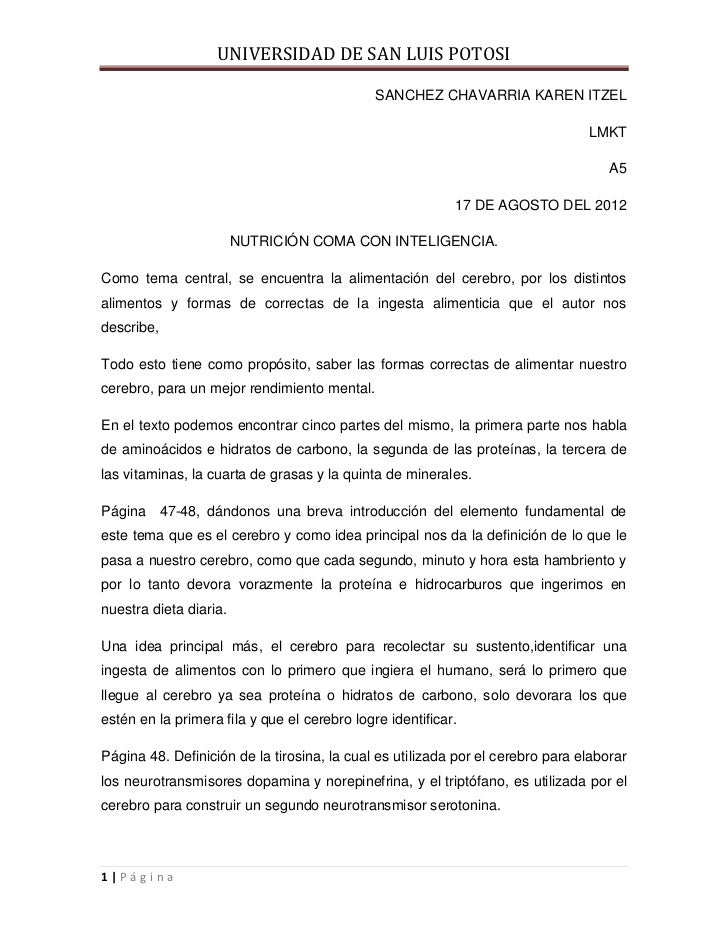 UNIVERSIDAD DE SAN LUIS POTOSI                                              SANCHEZ CHAVARRIA KAREN ITZEL                 ...