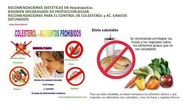 Nutricion hospitalaria - Alimentos prohibidos para la hernia de hiato ...