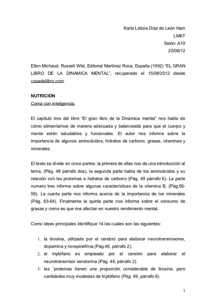 Karla Letizia Díaz de León Ham                                                                              LMKT          ...