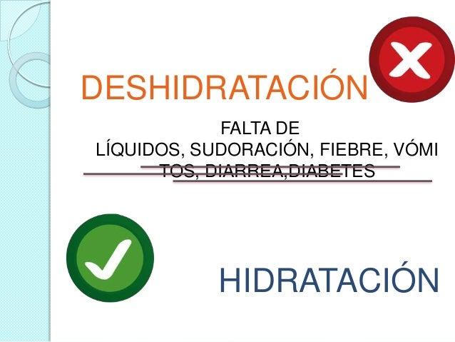 medicina acido urico en sangre como bajo el acido urico alto determinacion de acido urico en orina