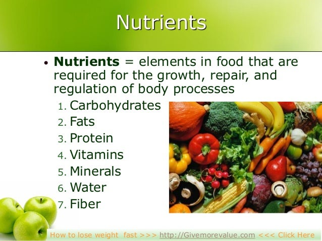 an understanding of dietary fibers This contrast between dietary fiber and functional fiber makes sense to us if the goal thanks to our present-day understanding of fiber as a key player in.