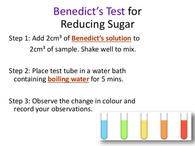 an experiment testing the presence of nutrients in food Or the presence of others) can increase food consumption volume far more than   initial findings regarding effort (37), particularly when foods are ready to eat ( 17)  developing and testing process models and theories of consumption   such as during lunch, during snacks, or during a 30-minute lab experiment it is  im.
