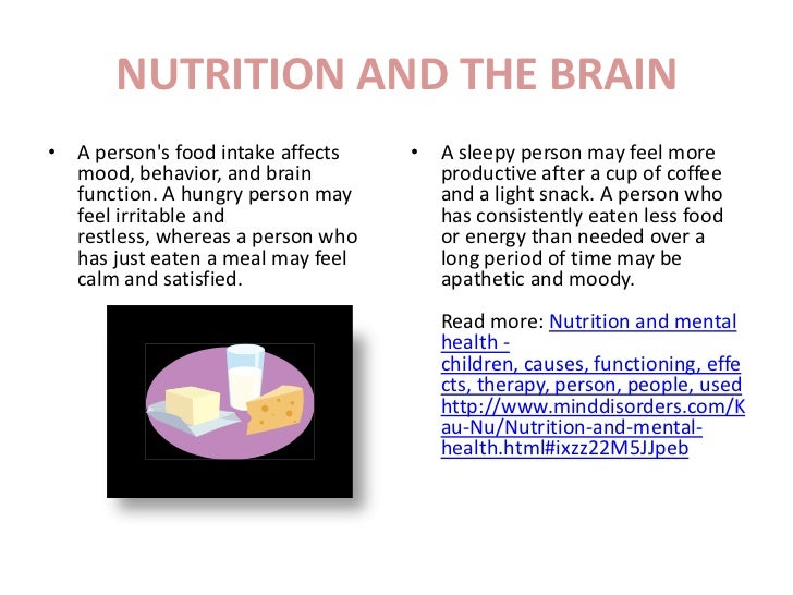 Nutrients and how_they_effect_the_brain