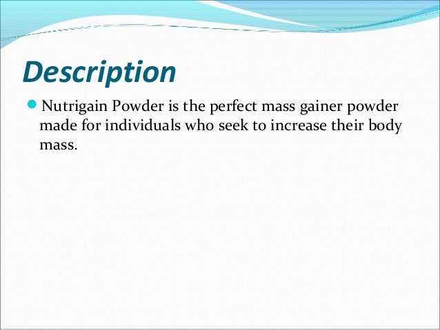What's the difference between protein powders and weight gainers? Which one should YOU use to help achieve your muscle building goals? I get a lot of questions like this from my online followers. They just want to cut through all the confusion and figure out which one they should use, what's the best value for their money, and how they can maximize their muscle gains.