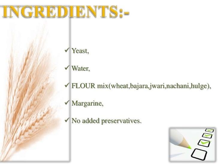 wheat farm business plan